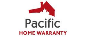 Cobblestones Homes Pacific Warranty Program