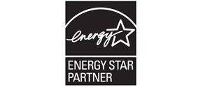 Cobblestones Homes Energy Star Partner