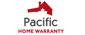Cobblestones Homes Pacific Warranty Program